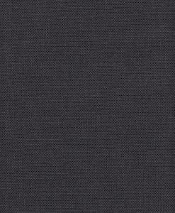 Meubelstof Borg antracietgrijs (95) - Meubelstoffen