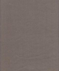 Stof Umbrie Velvet beige (16) - Meubelstoffen -  Gordijnstoffen