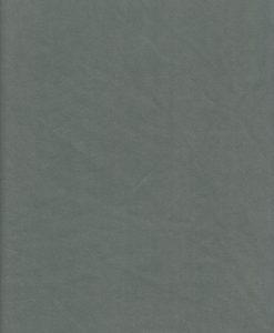 Stof Umbrie Velvet groengrijs (34) - Meubelstoffen -  Gordijnstoffen