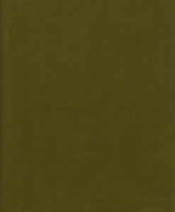 Stof Umbrie Velvet groen (36) - Meubelstoffen -  Gordijnstoffen