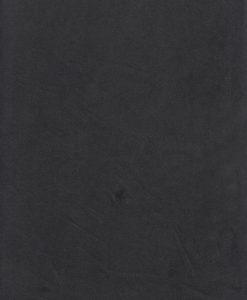 Stof Umbrie Velvet donkergrijs (97) - Meubelstoffen -  Gordijnstoffen