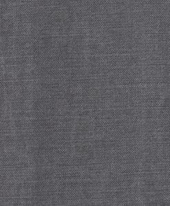 Stof Vintage graphite - Meubelstoffen -  Gordijnstoffen