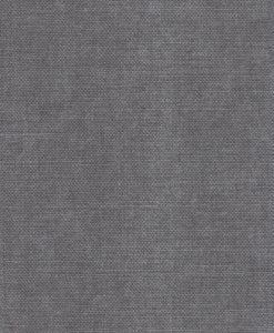 Stof Vintage grey - Meubelstoffen -  Gordijnstoffen