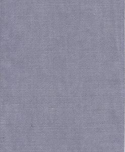 Stof Vintage lilac - Meubelstoffen -  Gordijnstoffen