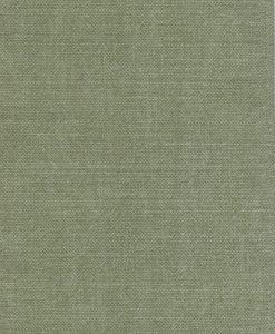 Stof Vintage pistachio - Meubelstoffen -  Gordijnstoffen