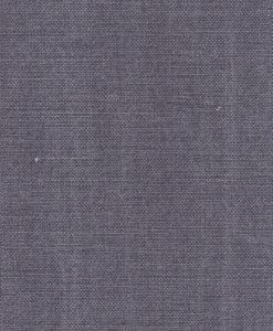 Stof Vintage purple - Meubelstoffen -  Gordijnstoffen