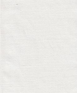 Stof Vintage white - Meubelstoffen -  Gordijnstoffen