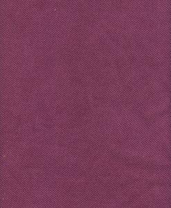 Stof Prague Violet - Meubelstoffen -  Gordijnstoffen